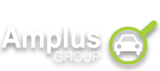 Amplus group logo
